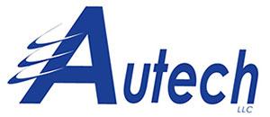 Autech, LLC