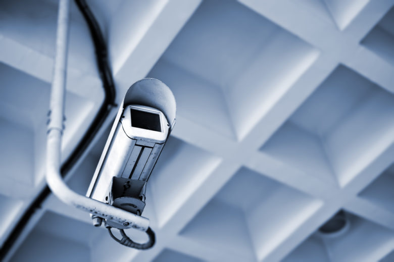 Security Cameras, Security Systems, Anderson SC, Greenville, Spartanburg